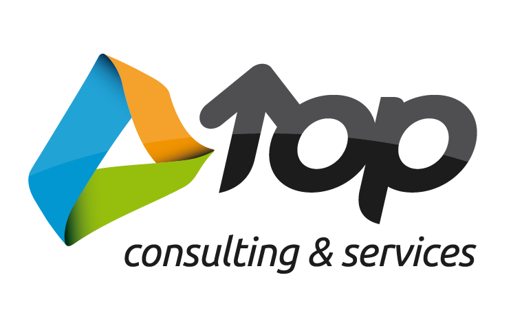 Top Consulting & Services