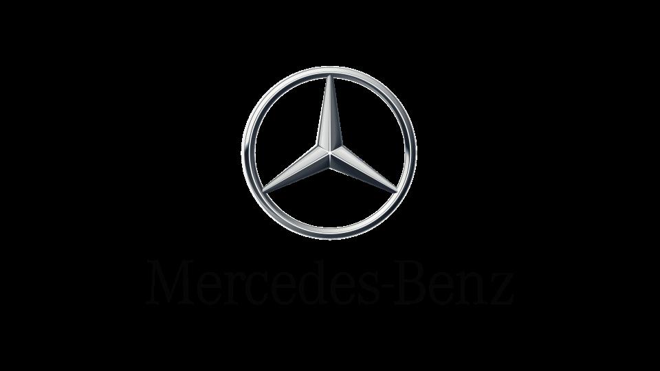 Mercedes Benz Italia
