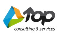 top-consulting-and-services-logo 200x123