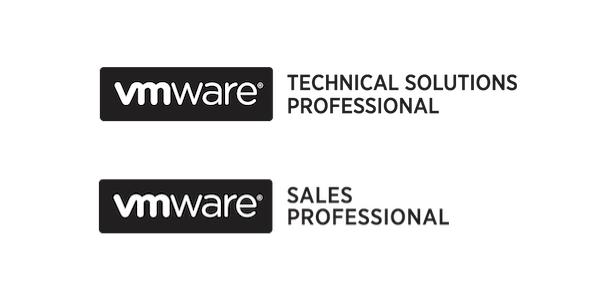 sviluppiamo soluzioni wmware professionali